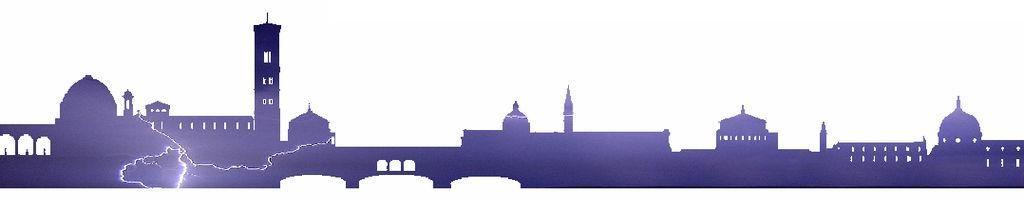 Città Metropolitana di Firenze Ditte Elettricisti in Zona