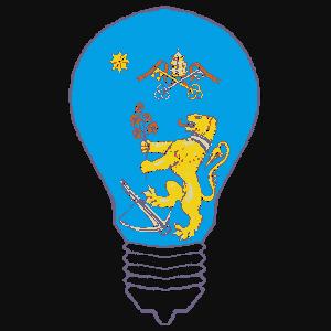 Elettricista Bagno a Ripoli