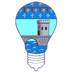 Elettricista Signa