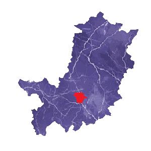 Elettricista Impruneta e Provincia   Elettricisti Firenze Pronto Intervento Elettrico Impruneta