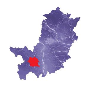 Elettricista Montespertoli e Provincia | Elettricisti Firenze Pronto Intervento Elettrico Montespertoli
