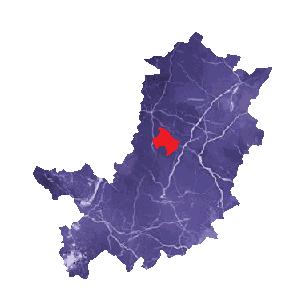 Elettricista Vaglia e Provincia | Elettricisti Firenze Pronto Intervento Elettrico Vaglia