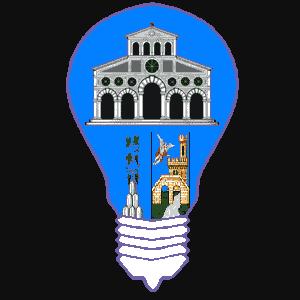 Elettricista Empoli