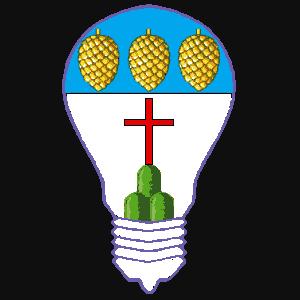 Elettricista Impruneta