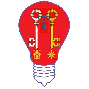 Elettricista Montespertoli