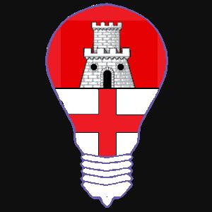 Elettricista Pontassieve