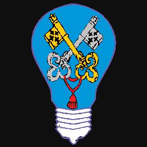 Elettricista Vaglia